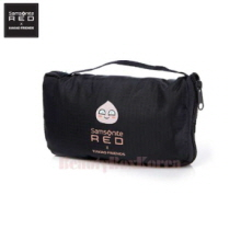 SAMSONITE RED Cover M Navy 1ea [Kakao Friends Edition],SAMSONITE Korea